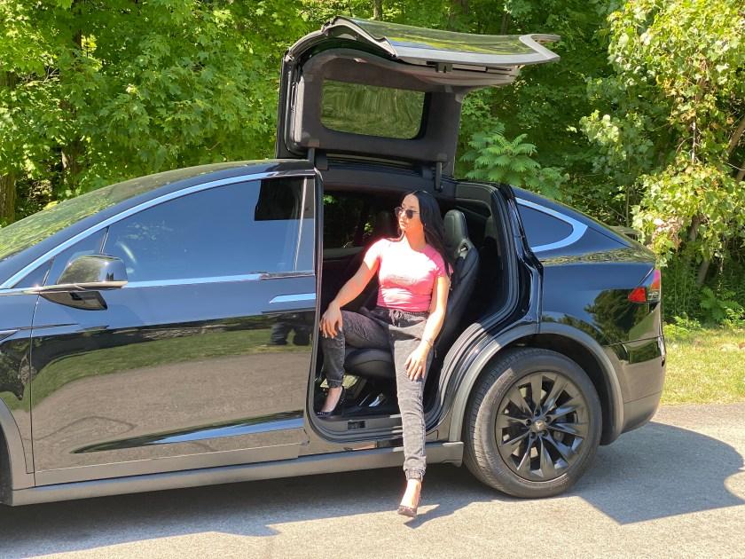 Tesla-Model-X-VIP