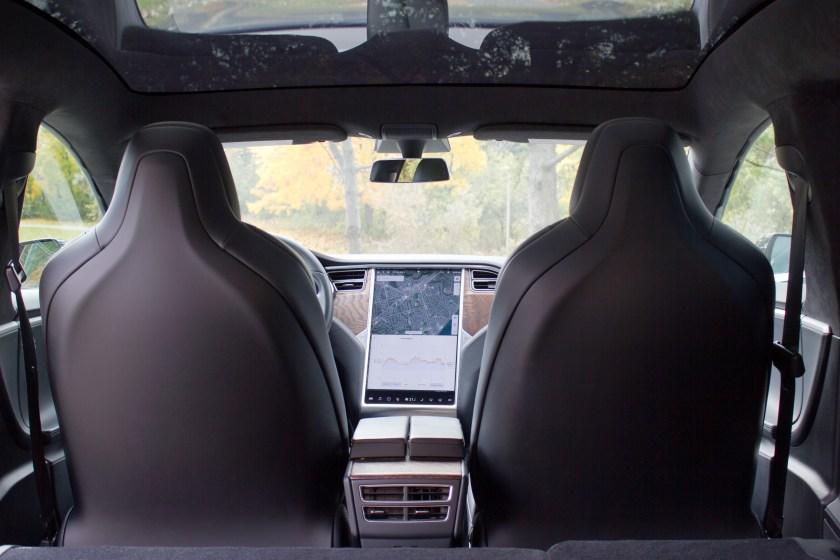 11.limo service luxury
