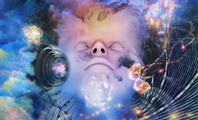 Ждет ли жителей Земли Конец света