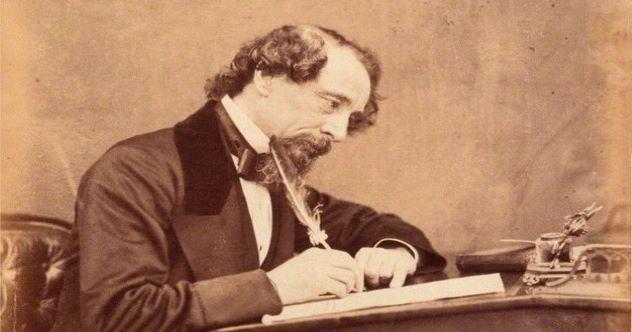 10 страшных историй от известных авторов, не относящихся к ужастикам