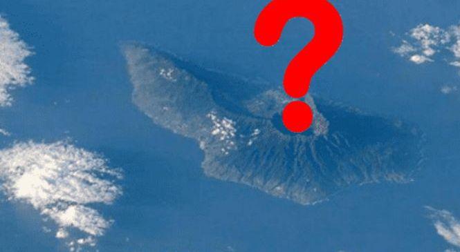Когда Ла Пальма начнет извержение?
