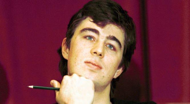 «Сила в правде»: 19 лет со дня гибели Сергея Бодрова