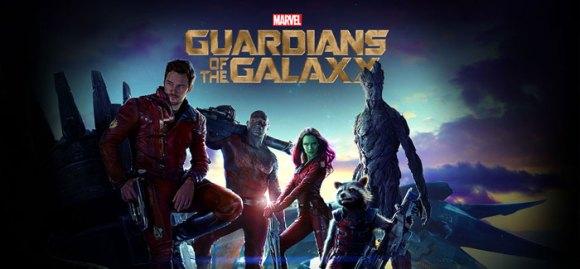 20140805-guardiansofthegalaxy-01