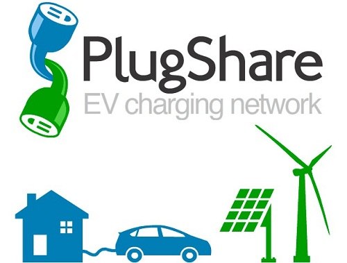 Over 11 Million Ev Charging Stations By 2020 Pike