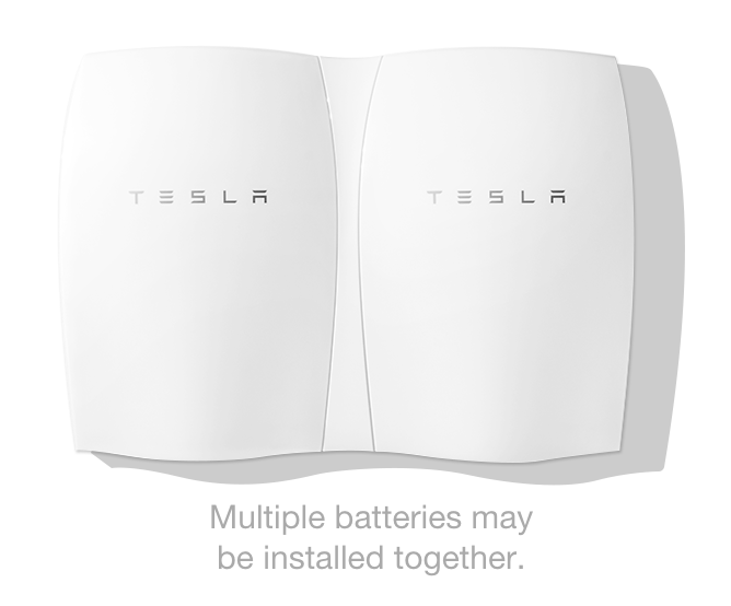 Tesla-Powerwall-price