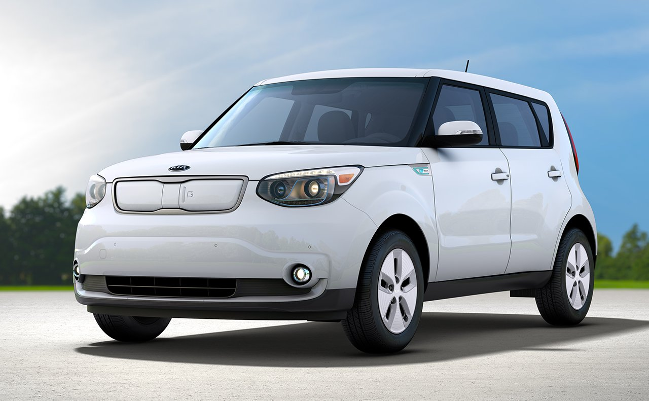 kia recalling more than 250 000 soul soul ev 2014 2016 model years. Black Bedroom Furniture Sets. Home Design Ideas