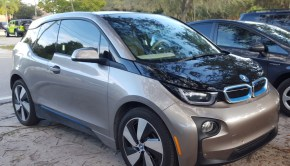 BMW i3 Sarasota 1 copy