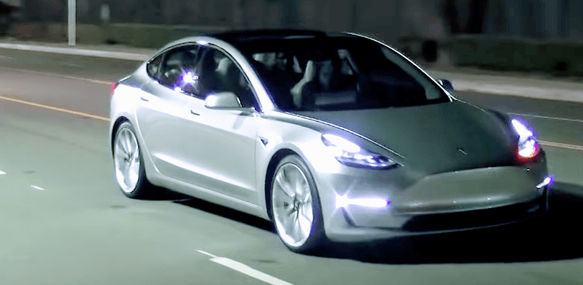 How Many Electric Cars Are There In New Zealand