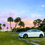 Why Tesla Is Poised For So Much Success