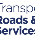 Transport Roads & Maritime Services
