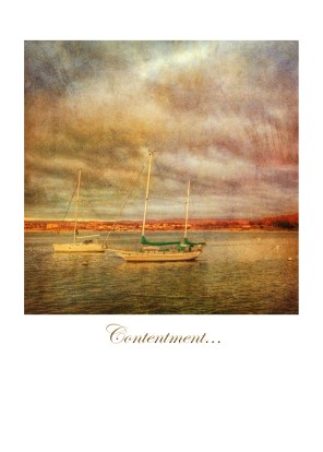 137-FXQ-Monterey-Sailboats