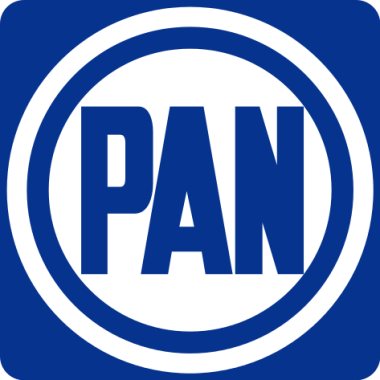 PAN_Party_(Mexico).svg