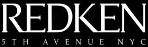 Logo de notre partenaire produits Redken