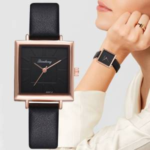 Top Brand Crystal Leather Women Watches – Bracelet Square Watch Wrist Watches cb5feb1b7314637725a2e7: 1037 Beige|1037 Black|1037 Green|1037 Pink|1037 Purple|1037 Sky Blue|1037 White|1038 Black|1038 Blue|1038 Brown|1038 Grey|1038 Pink|1038 Purple|1038 White