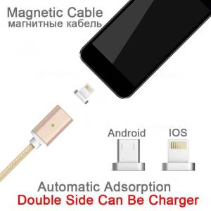 Magnetic Cable For iPhone & Android Phones – Micro USB Charger Adapter USB Phone Cables cb5feb1b7314637725a2e7: black for iphone|black micro usb|black usb type c|for lightning adapte|glod usb type c|gold for iphone|gold micro usb|micro usb adapter|pink for iphone|pink micro usb|pink usb type c|red for iPhone|red micro usb|red usb type c|silver for iphone|silver micro usb|silver usb type c|Type C adapter