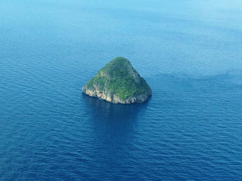 gato island malapascua dive sites