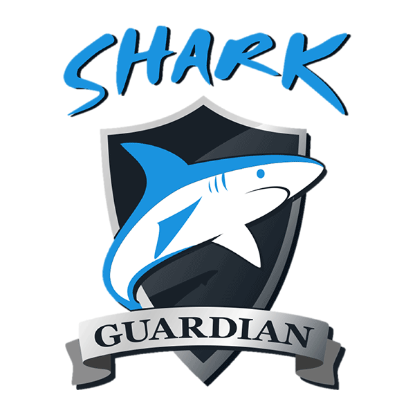 shark guardian dive center