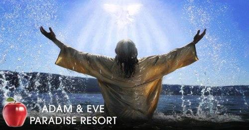 easter 2018 evolution diving resort philippines
