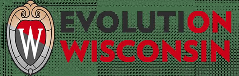 Evolution Wisconsin