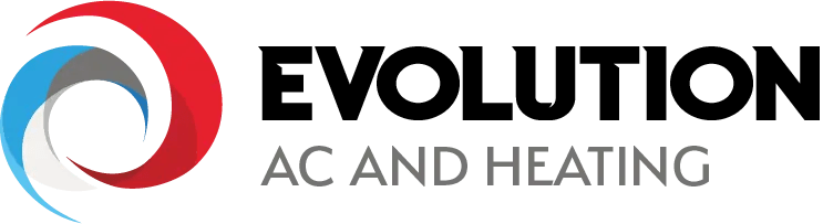 Evolution AC and Heating