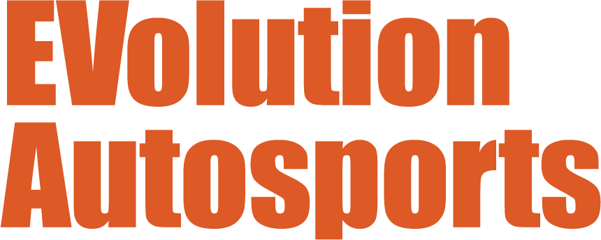 EVolution Autosports