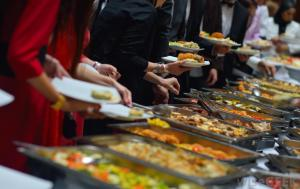 people-in-line-at-food-buffet-1
