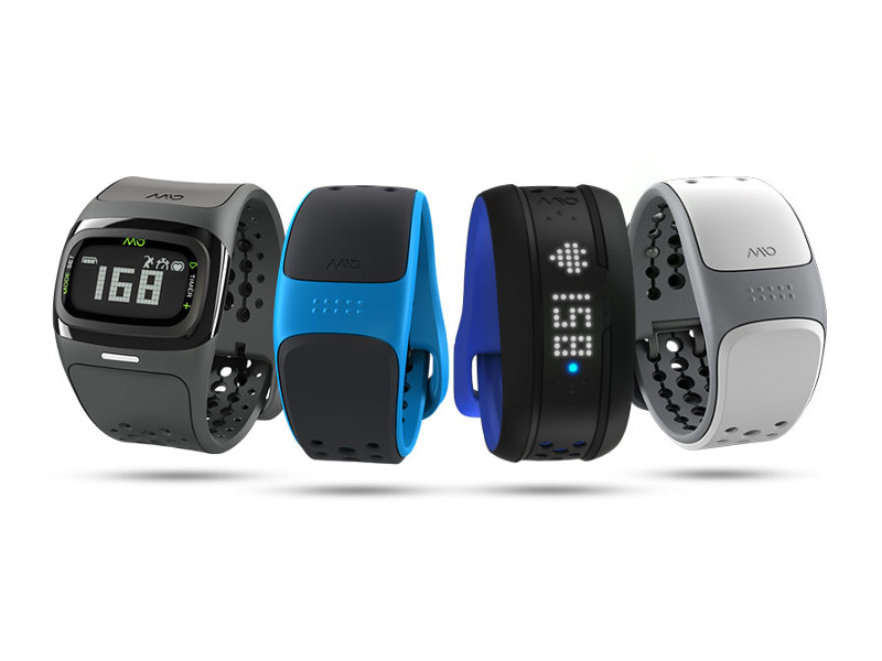mios-advanced-fitness-trackers