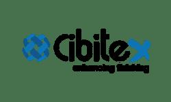 300 x 250 Cibitex