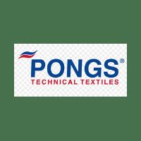 pongs soluciones textiles