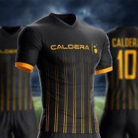 cover-custom-sport-apparel