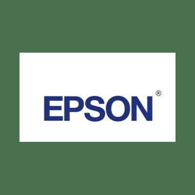 epson base a