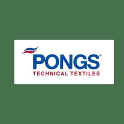 GLP Textiles