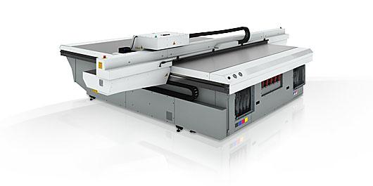 Tintas Uv compatibles Canon