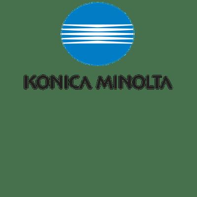 1.2) Konica solvente Tintas (1)