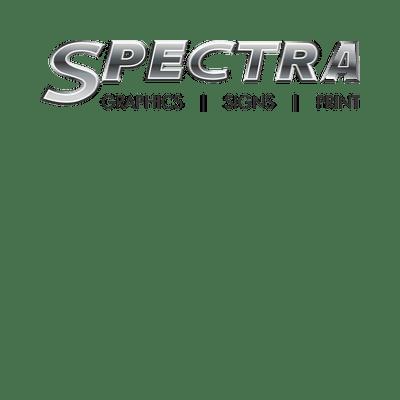 1.2) Spectra solvente Tintas