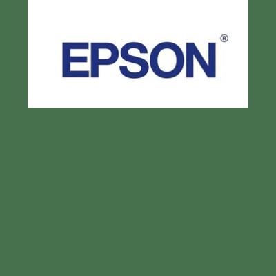 1.2)Epson solvente Tintas