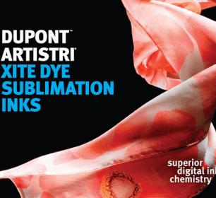 Mouse Over Tintas Dupont