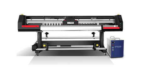 Plotter Impresion Uv rollo MT-UV3202DR