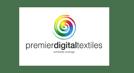 Premier Digital Mouse over