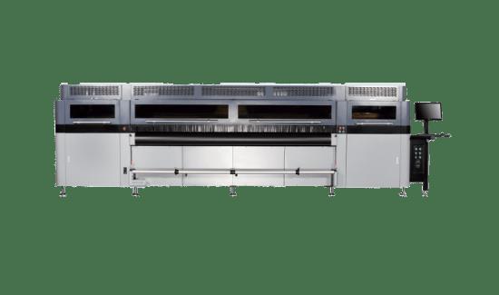 Plotter Impresión Híbrido jhf H3300