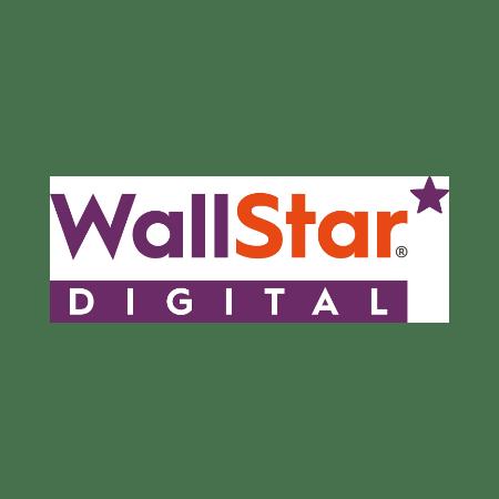 Copia de Logo Wallstar films 450x450