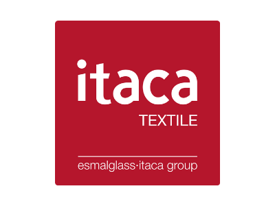 Itaca Group