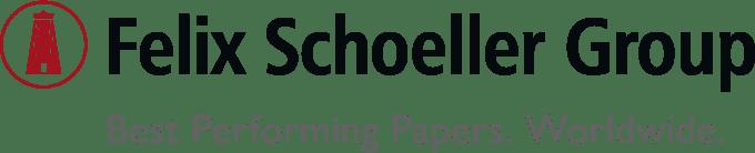 logo_felixschoeller