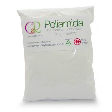 poliamida-en-polvo
