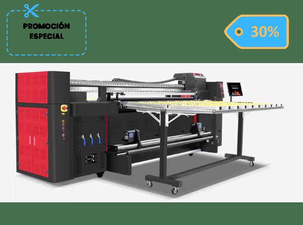MT-UV2000 HR Promocion 600x450