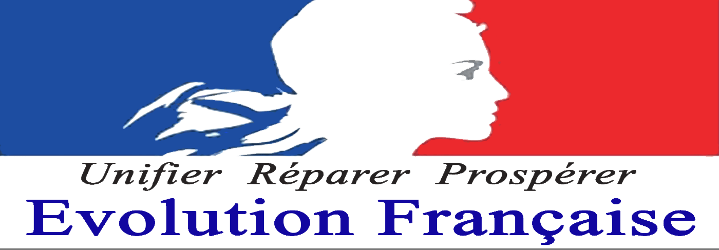 évolution française