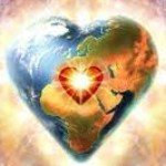Logo du groupe One World Family Info
