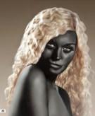 black2 crop_paint