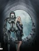 cylon_black dress