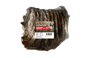 Kangaroo rib rack